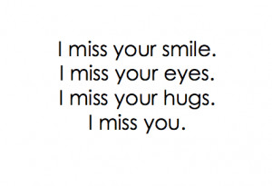 Miss Your Kisses Quotes http://www.tumblr.com/tagged/i%20miss%20your ...