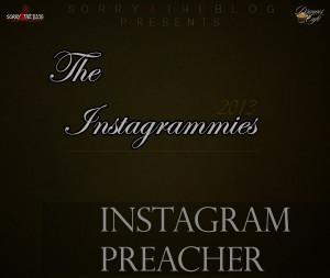 nasty instagram quotes