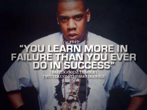 Jay Z Quotes Tumblr Jay z