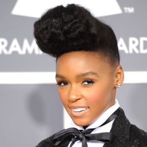 Janelle Monáe Biography