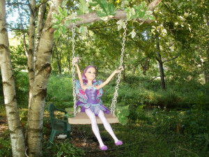 Displaying 18> Images For - Swinging On A Swing Quotes...