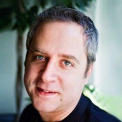 Jeremy Denk Piano