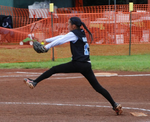 Softball Quotes For Pitchers Youth softball pitcher