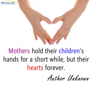 ... Hands, Mothers Holding, Inspiration, Memorize Quotes, Families Life