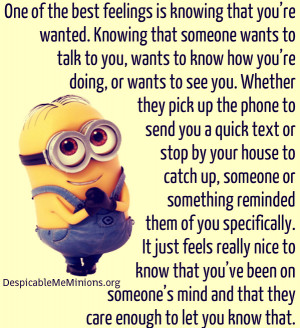Minion-Quotes-One-of-the-best-feelings-is-knowing-that.jpg