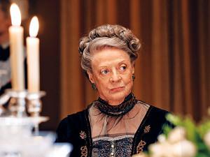 dowager-countess2.jpg