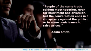 famous quotes quotes by adam smith quotes by adam smith about man