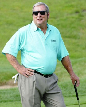 Fuzzy Zoeller Quotes & Sayings