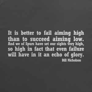 Related: Track And Field Quotes And Sayings , Track And Field Quotes ...