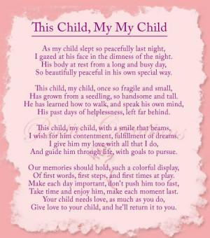 ... Poems, Inspiration Poems, Candles, Menu, Guardians Angel, Children