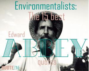 edward-abbey-quotes.jpg