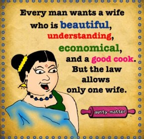 funny quotes on husband wife relationship funny quotes on husband
