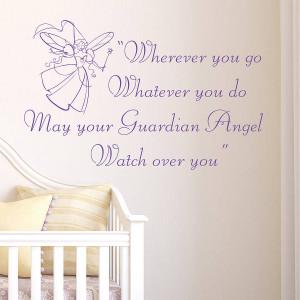 original_guardian-angel-wall-quote.jpg