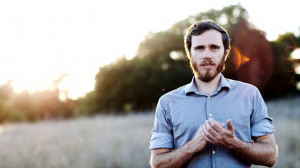 James Vincent Mcmorrow Quotes