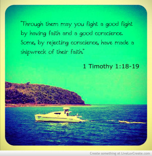 quote_about_conscience_from_the_bible-497997.jpg?i
