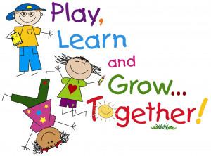 Kindergarten Teacher Clip Art Clip art for kindergarten