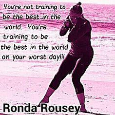 rousey ideas quotes 3 brazilian jiu jitsu quotes ronda rousey quotes ...