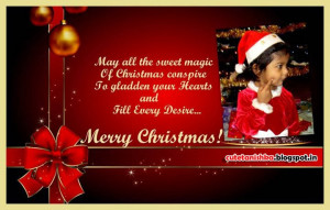 merry christmas quotes and pictures merry christmas message