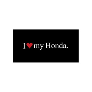 Honda Box Decal Hits Posted...