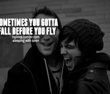 sleeping with sirens quotes wallpaper sleeping-with-sirens-...