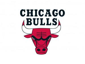 Chicago Bulls Wallpaper Loopiz