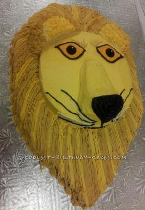 Leo The Lion Quotes