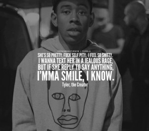 Images for Images for tyler the creator quotes