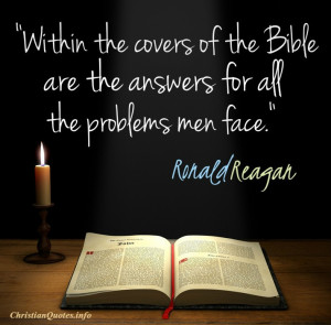 permalink reagan quote covers of the bible ronald reagan quote images