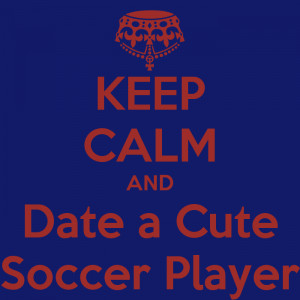 ... cute soccer couples cute soccer quotes cute couple quotes cute soccer