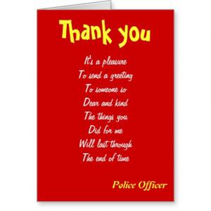 police_officer_thank_you_cards-r39a00466a17b48a58dca3ecc442c65a4_xvuat ...