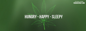 weed quotes facebook covers