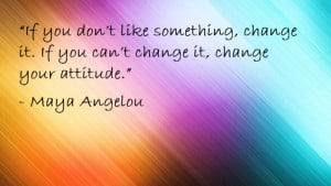 Thoughtful Thursday~May 29~Maya Angelou quotes