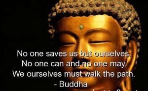 Quote2: