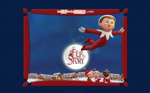 Buddy The Elf Desktop Wallpaper Desktop wallpaper downloads