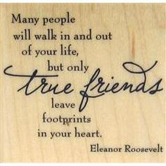 Meaningful Quotes About Friendship (11)
