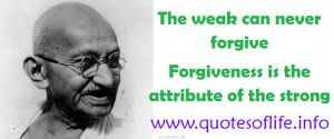... -attribute-of-the-strong-Mahatma-Gandhi-leadership-picture-quote1.jpg