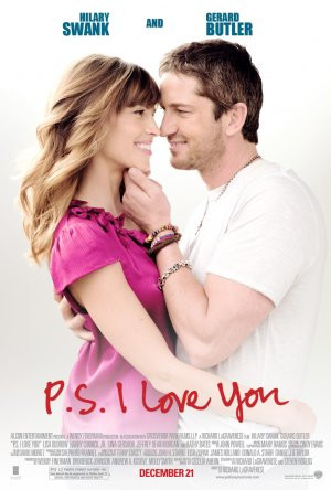 Love You' Romantic Movie Quotes
