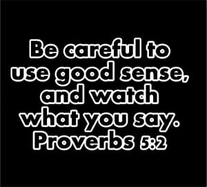 proverbs-5-2.jpg