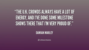 damian marley quotes source http quotes lifehack org quote ...