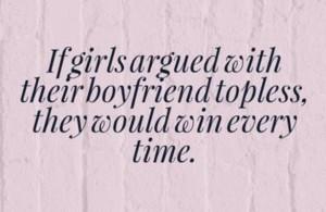 quotes-humor-women-men-funny-relationships