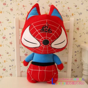 ... font-55cm-1pc-creative-movie-doll-spider-man-big-plush-animal.jpg