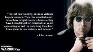 John Lennon Love Yoko Quotes John lennon and yoko ono
