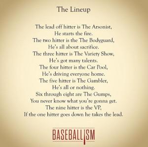 proud baseball mom quotes