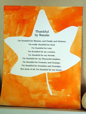 thankful_poem_N