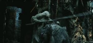 the hobbit read online – gandalf quotes the hobbit book [769x360 ...