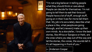 Anderson-Cooper-image-anderson-cooper-36773953-500-285.png