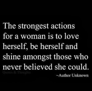 ... if you think some Women Quotes (Moving On Quotes) above inspired you
