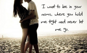 love-quotes-for-him-featured-image.jpg
