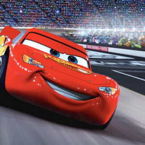 Pixar/Disney Quotes