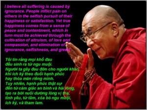 Dalai-lama-Quotes 1